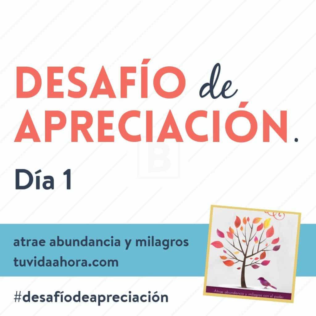 desafio de apreciacion dia 1